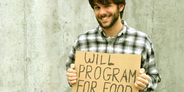 image courtesy youngupstarts.com